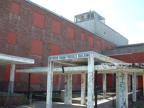 Metropolitan Hospital Detox by Metropolitan State Hospital