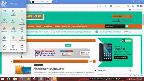 browser for mobile uc browser 10 0 version for mobile