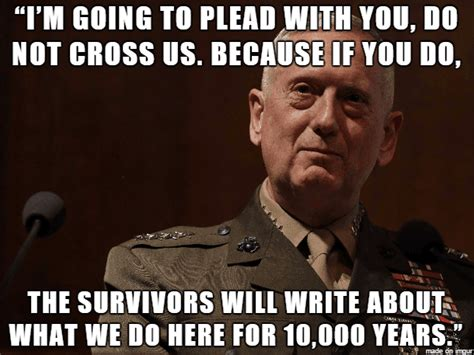 mad mattis quotes mad mattis quotes and sayings