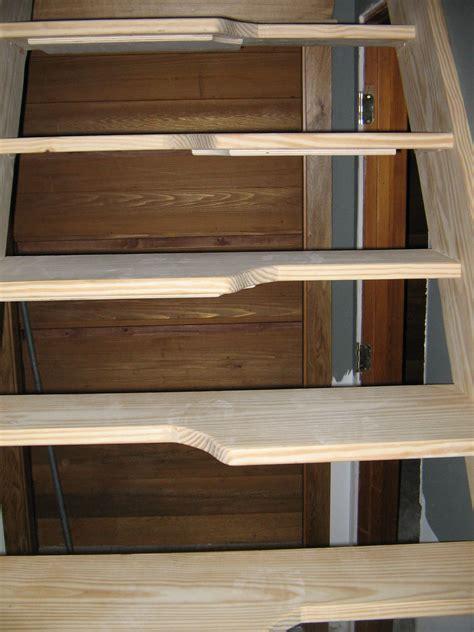 Alternate Tread Stairs Design Alternating Tread Staircase Ideas Farmhouse Design And Furniture