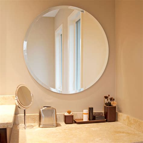 28 inch mirror 28 inch mirror howard elliott collection wall mirror
