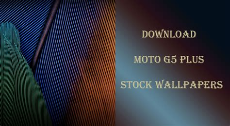 moto   phone default hd wallpapers