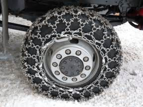 Best Car Tires For Your Money How To Install Tire Chains Autobytel