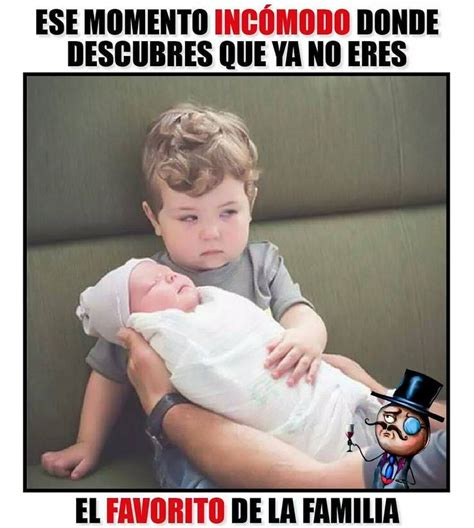 imagenes de memes bonitos 1160 best images about spanish memes on pinterest