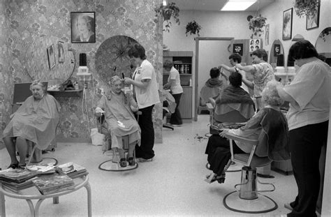 beauty salons in montgomery alabama with reviews peek through time montgomery ward anchored jackson s