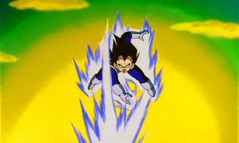 wallpaper en movimiento dragon ball imagenes gif de dragon ball z im 225 genes taringa
