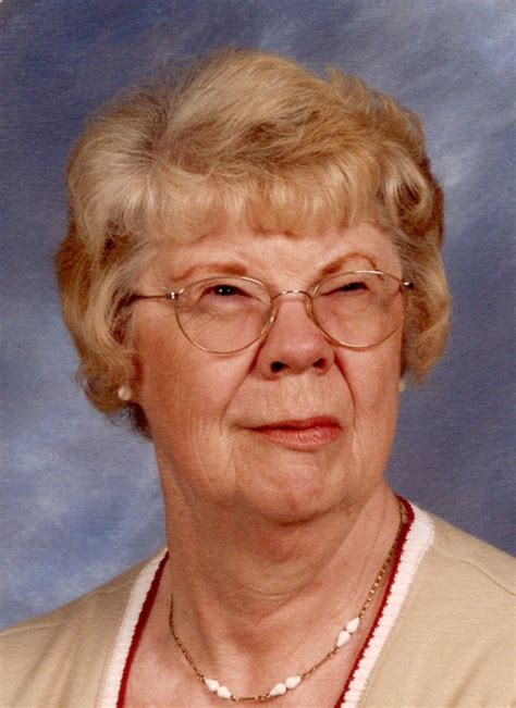 obituary for marian i schultz forbes funeral home