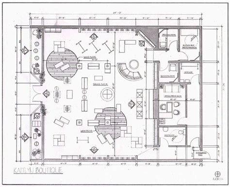 retail floor plan 12 best retail floor plans images on pinterest floor