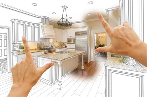the most of your home renovation dollars