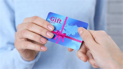 How To Sell Gift Cards Online - how to sell gift cards online for cash gobankingrates