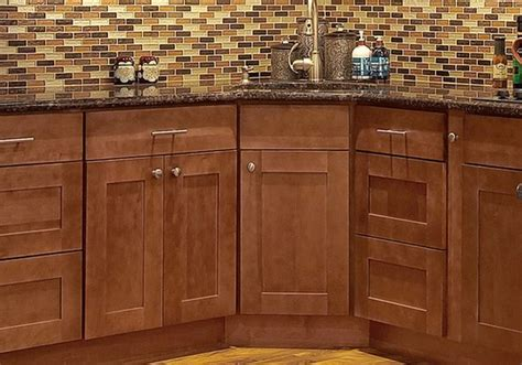 Solid Wood Slab Cabinet Doors by Solid Wood Slab Cabinet Door Design Interior Home Decor