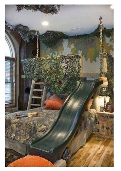 redneck bedroom redneck redneck country pinterest