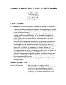 catchy resume titles 100 images how to write a resume title resume peppapp exles of resumes
