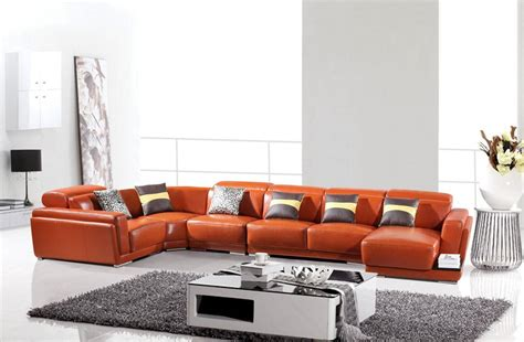 sectional sofas new orleans luxurious leather curved corner sofa new orleans louisiana