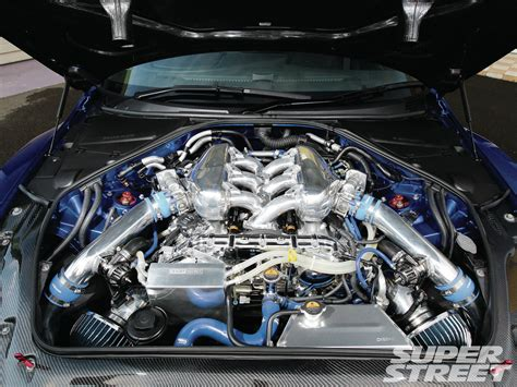 small engine repair training 2010 nissan gt r free book repair manuals mm daily chat thread page 7985 forums at modded mustangs