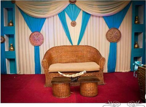 33 best traditional weddings images on Pinterest   African