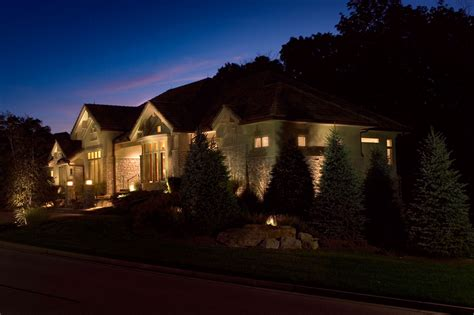 Outdoor Lighting Archives Residential Commercial Landscape Lighting Company
