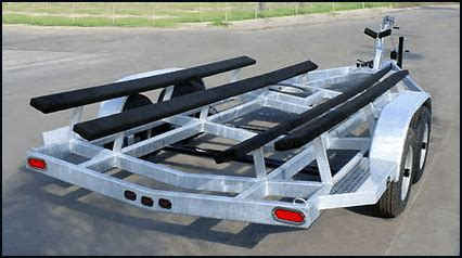 boat trailer values small push boat plans power boat plans plywood boat fair