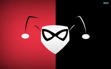 Harley Quinn Logo Iphone All Hp harley quinn wallpaper ii favorite comic scifi heroes villians harley