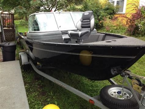 used lund boats for sale canada sports fishing lund boats for sale in canada boats