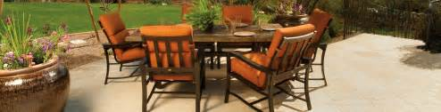Patio Furniture Clearance Sale Outdoor Patio Furniture Clearance Today S Patio