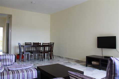 full house the apartment full house management service apartment port dickson