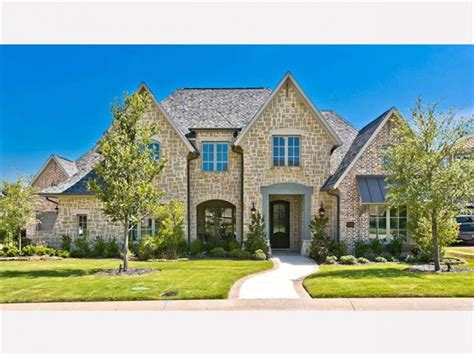 houses with secret rooms for sale 6 homes with secret rooms for sale in san antonio express news