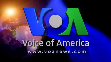 voa news programs american redio voa amharic program free