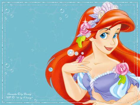 wallpaper sirenita disney tlm little mermaid ariel s beginning wallpaper 2463359
