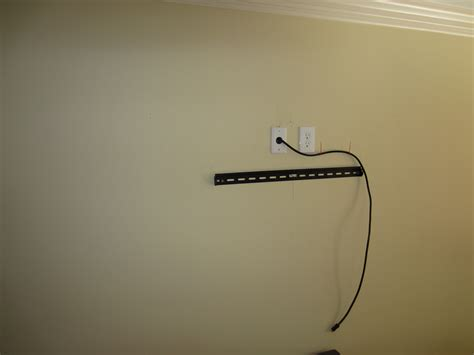 tv installation specials tv mount installation wires hidden blog home theater installation connecticut s finest