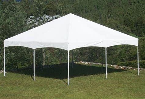 tende da giardino tende da giardino complementi arredo per esterni tende