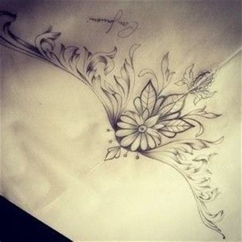 tattoo designs for stretch marks 49 best images about tattoo1 on sleeve