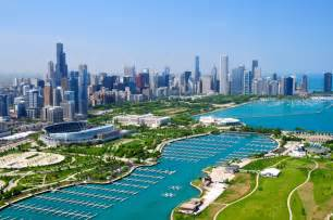 most beautiful cities in the us budget travel 25 most beautiful cities in america