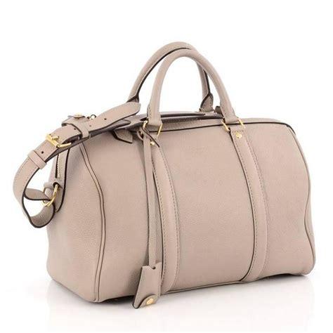 Louis Vuitton Sofia Coppola Monogram Bag Lv42426 1 louis vuitton model sofia coppola sc bag leather pm at
