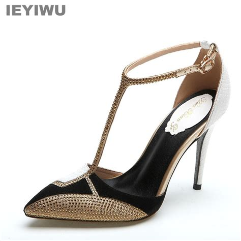 sandals european ieyiwu offer summer european shoes sandals wholesale