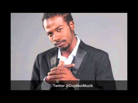 guest home free music online internet radio jango gyptian non stop free mp3 download