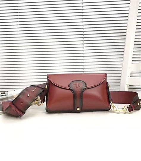 New Arrival Marc Snapshop Bag Doubel Take Small Glitter luxury cheap replica handbags for sale wholesale replica