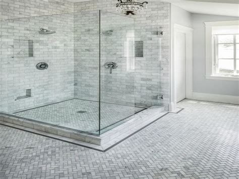 Floor And Decor Granite Countertops by Carrera Marble Bathroom Carrara Marble Bathroom Calcutta