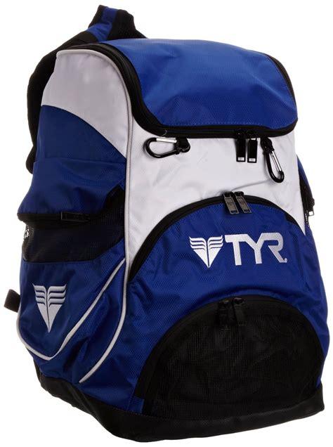 Tas Ultimate Backpack Alliance Team bags