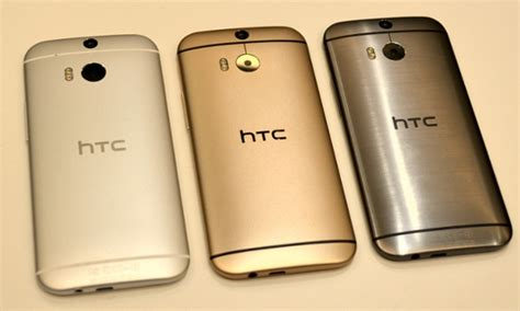 htc one m8 android come fare il reset dello smartphone htc one m8 androidos lab