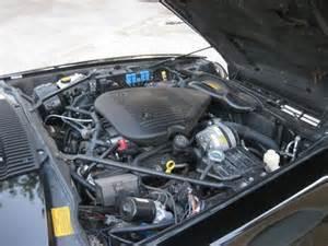 Jaguar V8 Conversion Purchase Used 1996 Jaguar Xjs Conversion 350 V8 Lt1 In