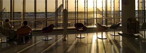 Luxury Ory rent a luxury car in orly airport hire a