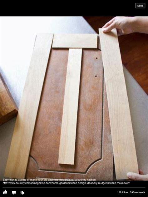 old kitchen cabinets makeover 41 best mesh cabinet doors images on pinterest cabinet
