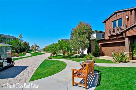 houses for sale in huntington beach huntington beach contemporary homes for sale
