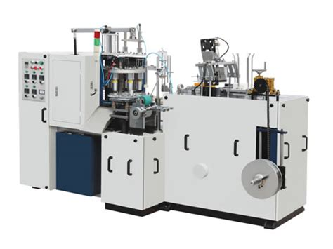 Paper Cups Machine - paper cup machine china paper tea cup machine