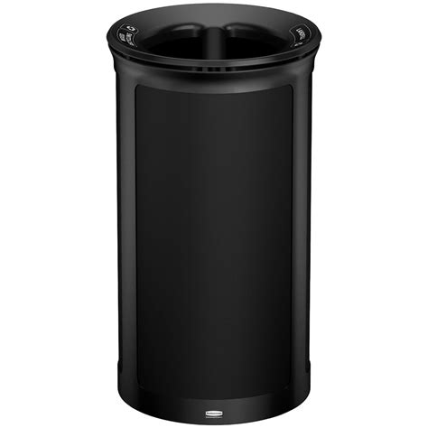 Kitchen Trash Can Sizes by Gallon Kitchen Trash Can Kenangorgun Walmart Sizes