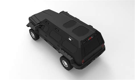 personal armored vehicles 14 best personal armored vehicle images on