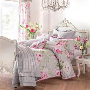 Super Kingsize Duvet Dorma Pink Nancy Collection Duvet Cover Dunelm