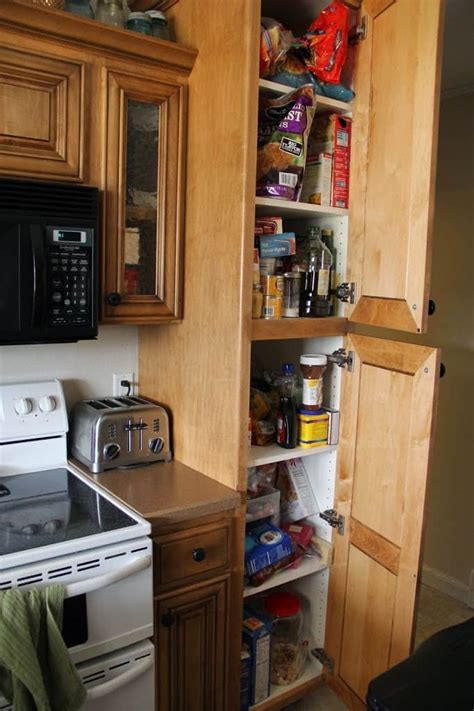 Buy And Build Kitchen Cabinets by Buy And Build Kitchen Cabinets 28 Images Special Order