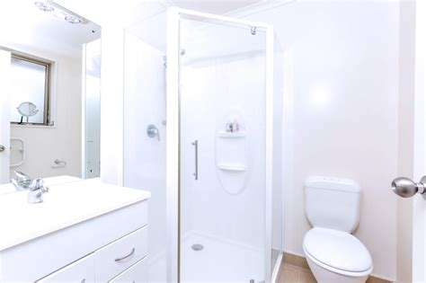 bathroom renovation blogs affordable bathroom renovations auckland superior